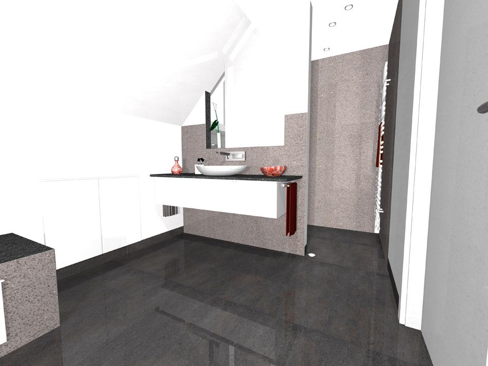 es gibt unglaublich viele beispiele f r basteln mit korken search results bedroom and bathroom. Black Bedroom Furniture Sets. Home Design Ideas
