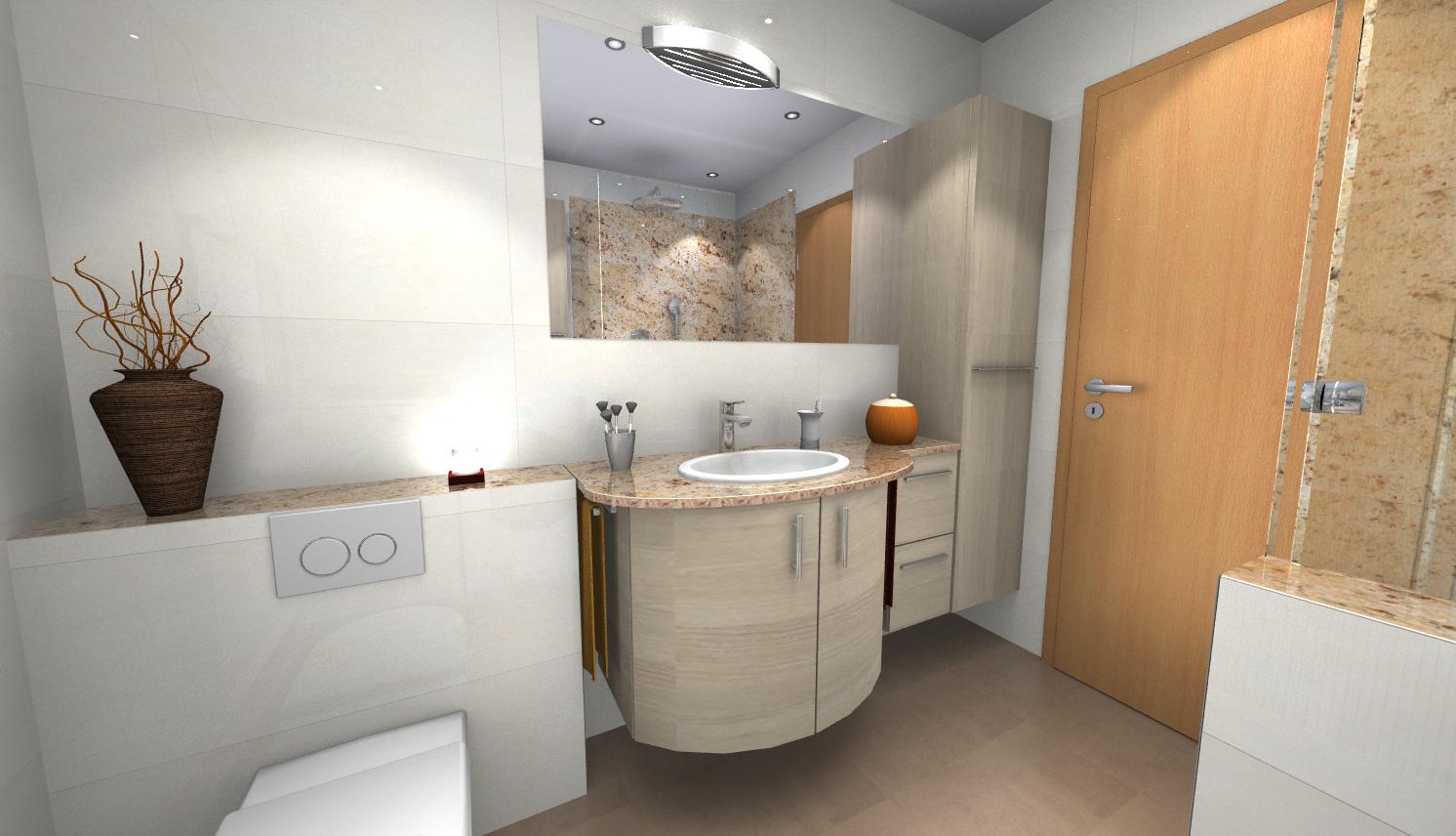 naturstein langlebiges design walters traumb der. Black Bedroom Furniture Sets. Home Design Ideas