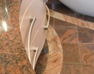 Badmöbel auf Maß gefertigt