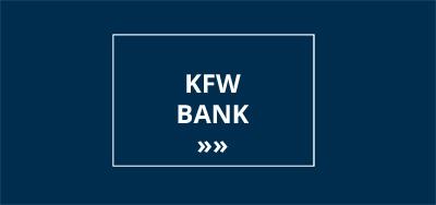 KFWBANK