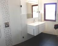 Modernes Badezimmer - Walters Traumbäder