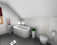 Planung_modern_Wanne_Walters_Traumbaeder
