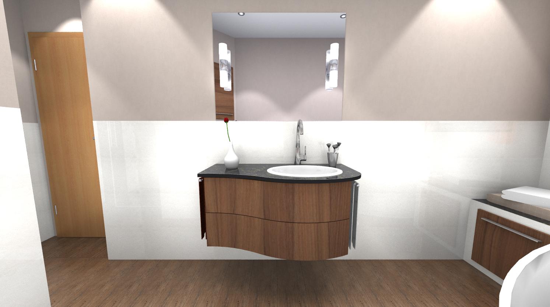 durchschnittlich ganz und gar nicht walters traumb der. Black Bedroom Furniture Sets. Home Design Ideas