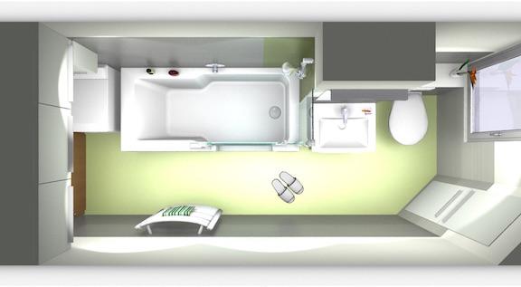 preisbeispiele archive walters traumb der. Black Bedroom Furniture Sets. Home Design Ideas